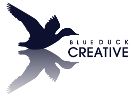 Blue Duck Creative